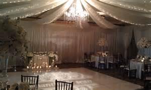 rent wedding decorations rental wedding decorations decoration