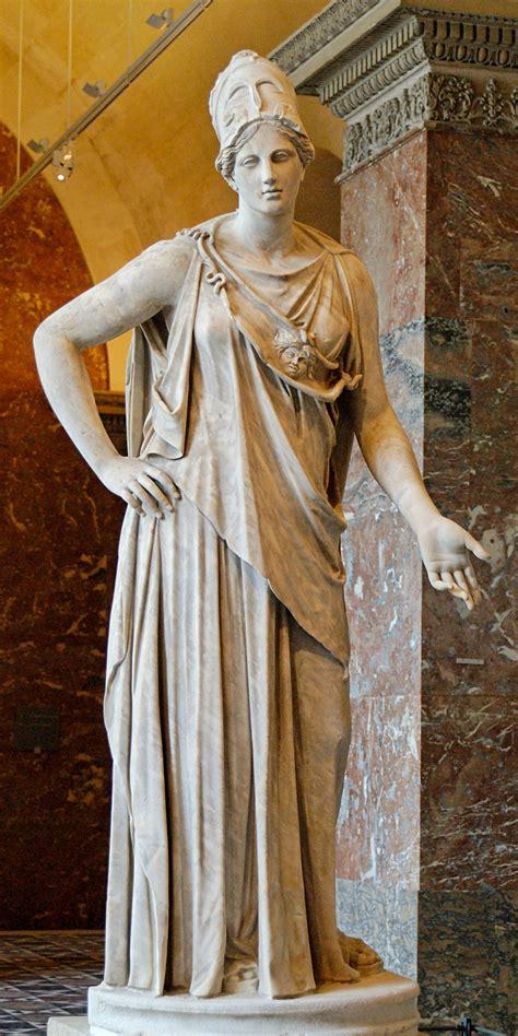 Athena Wikiwand