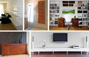 Design Möbel Stuttgart : massivholzm bel stuttgart neuesten design ~ Michelbontemps.com Haus und Dekorationen
