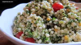 israeli couscous israeli couscous gluten free