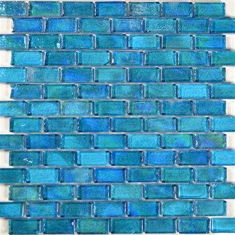 turquoise tile tile backsplash ideas