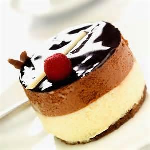 menu de no 235 l les 60 meilleures recettes de dessert au chocolat un dessert au chocolat pour