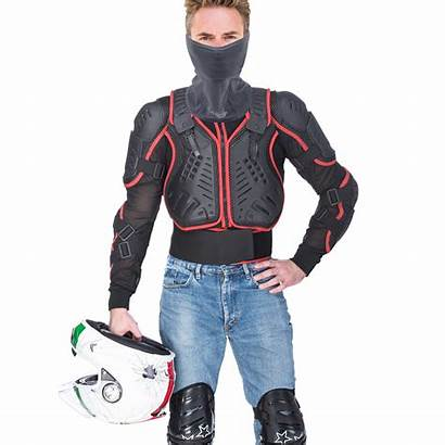 Face Mask Half Biker Grey Motorcycle Riding