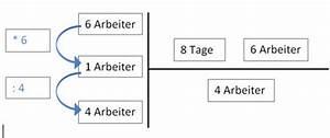 Dreisatz Rechnung : dreisatz direkte und indirekte proportionalit t ~ Themetempest.com Abrechnung