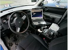 Police Car Equipment HowStuffWorks
