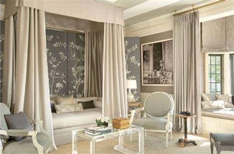 Acrylic Interior Design Archives