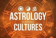 Kudamaloor sharma astrology chart