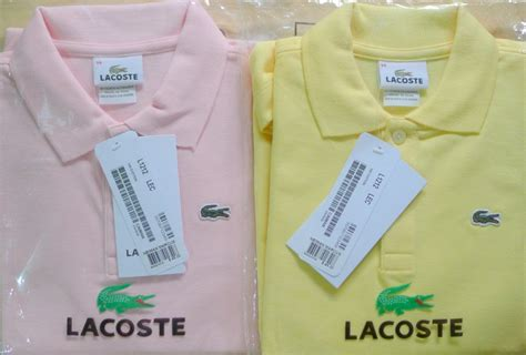 real fake lacoste shirts free site