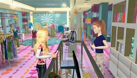 Игра дневники барби (2007) скачать торрент бесплатно на компьютер.