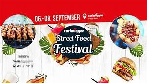 öffnungszeiten Zurbrüggen Herne : zurbr ggen street food festival herne kessmeyer consults ~ Watch28wear.com Haus und Dekorationen
