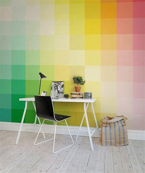bureau couleur comment ajouter de belles couleurs à bureau