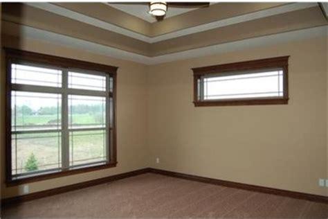 dark trim  decor  modern bedroom cedar rapids