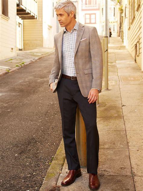 business casual attire men images  pinterest