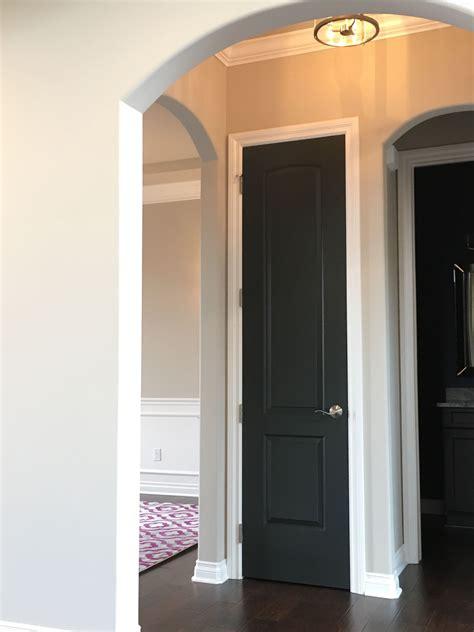 wall sherwin williams accessible beige door sw