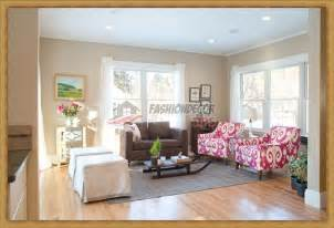 New Living Room Colors by Living Room Color Ideas 2017 Modern House
