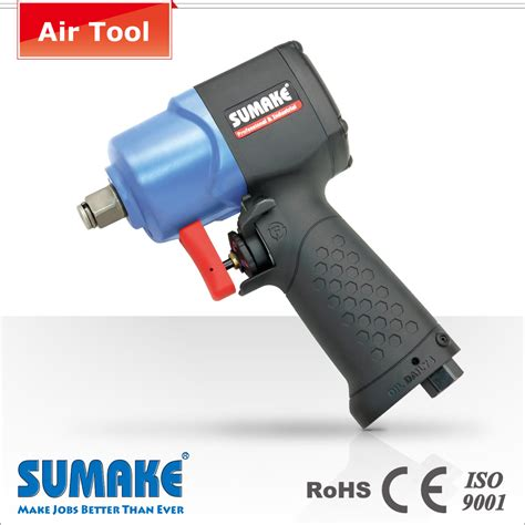 st 0031 1 2 air impact 1 2 quot composite hammer air impact wrench