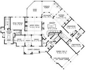 simple design glass house s with licious front home plans