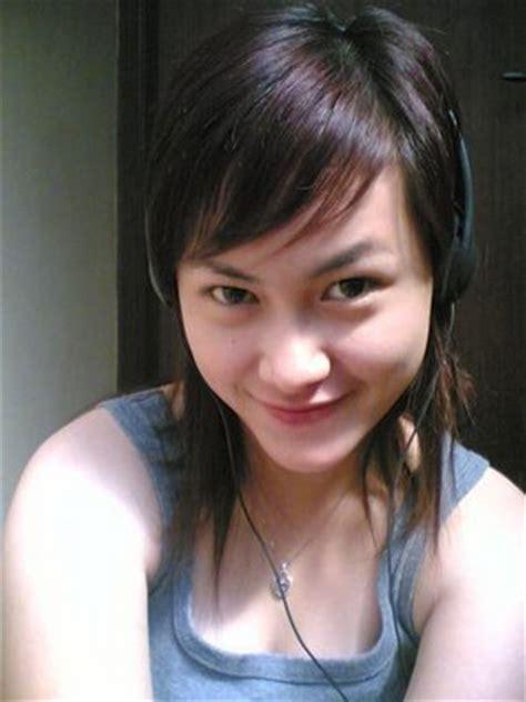 Memek Abg Indonesia Newhairstylesformen2014com  Memek Tembem