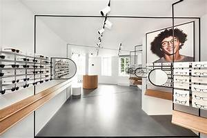 Ace Tate Berlin : ace tate in munich by weiss heiten shop pinterest store store design and retail design ~ Pilothousefishingboats.com Haus und Dekorationen