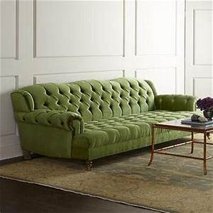 jadelyn grey green tufted sofa With green tufted sectional sofa