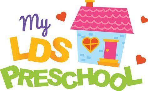 my lds preschool home 237 | myldspreschool logo large