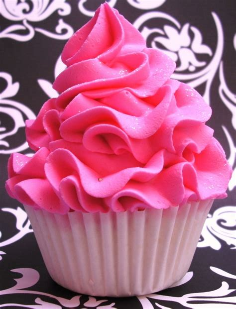 17 best ideas about pink cupcakes on zebra