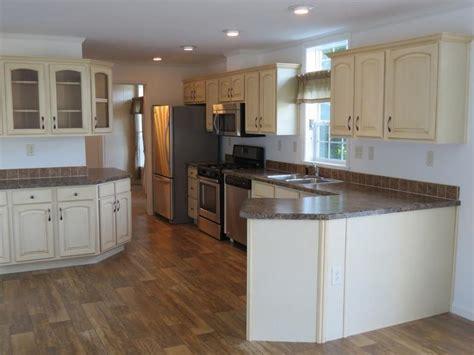Kitchen Photos With Bisque Appliances