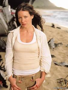 Lost images Kate-season 1 HD wallpaper and background ...