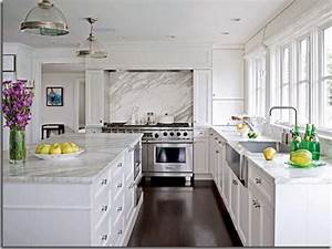 custom grey painted kitchen warm grey custom cabinets With kitchen customization painted kitchen cabinets