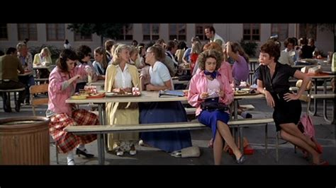 Grease Is The Best Movie Of All Time, Where Are They Now?