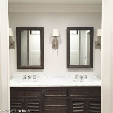 master bath remodel cretive designs