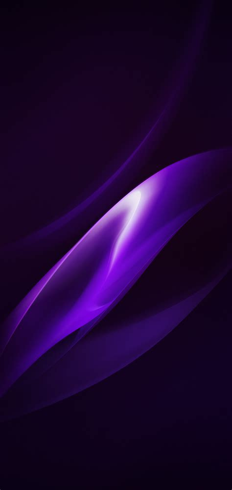 oppo  stock wallpapers updated droidviews