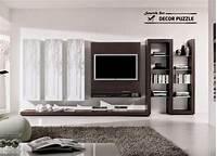 tv room design 20 Cool modern TV wall units for unique living room designs