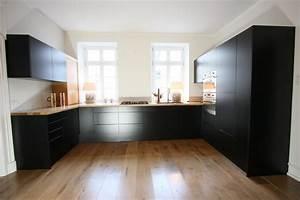 Bulthaupt Küchen. bulthaup k che b3. bulthaup kuchen design deutsche ...