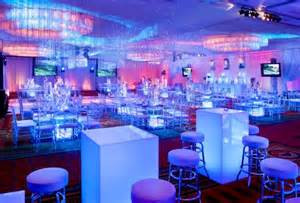 Cheap Party Decorations Gallery