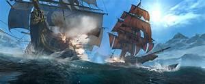 Assassin's Creed® Rogue|Gamepage|Officiële NL Website |Ubisoft