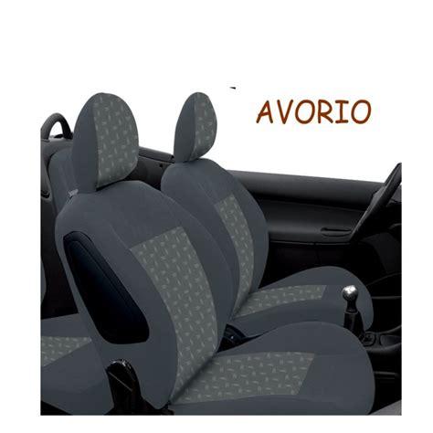 Housse Si E Cing Car Housse Voiture Clio 2 28 Images Housses De Si 232 Ge
