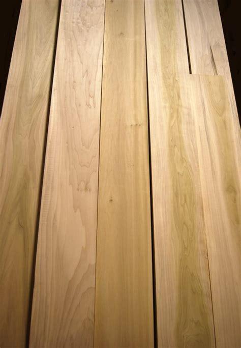 poplar boards builders surplus