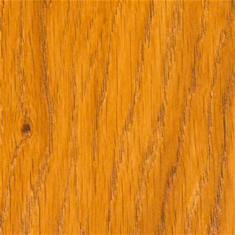 Havermill Laminate Flooring Price   The Carpet Guys