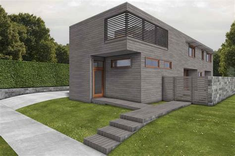 green home designs tips for sustainable green home design home design