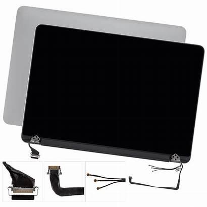 Macbook A1502 Lcd Retina Apple Screen Display