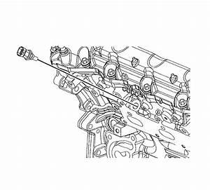 Gmc Acadia Wiring Harness Engine Auto Diagram  Gmc  Auto
