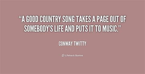 Country Song Quotes About Friends  Top Refreshing Country