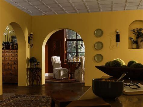 hgtv home by sherwin williams rustic refined sw 7012 white raisin sw 7685