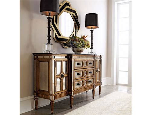entryway furniture ideas 16 entrance tables and mirrors carehouse info