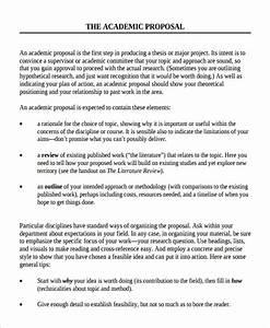 makerere university research proposal sample program