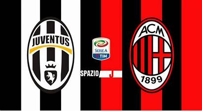 Milan Juve Juventus Dybala Allegri Verso Allenamento