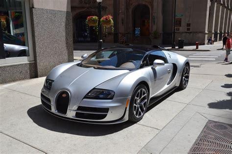 2012 Bugatti Dreamcar Exotic Grand Italian Red Rosso Rouge