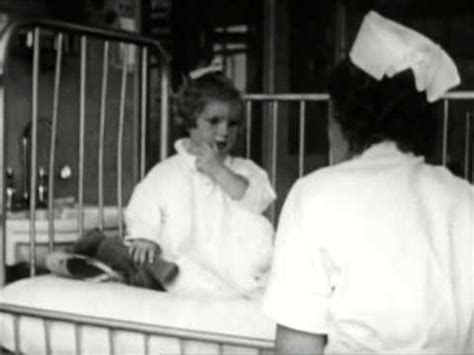year    hospital robertson films youtube