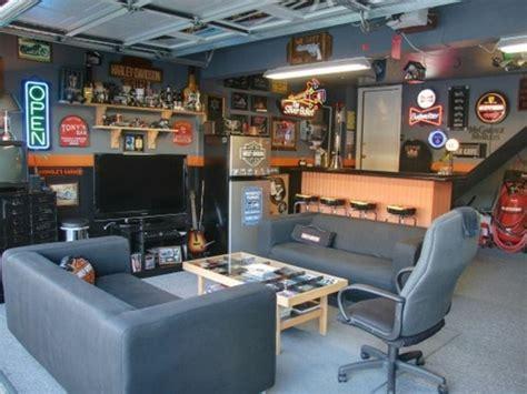 transformer garage en bureau aménager un garage en chambre mission possible archzine fr
